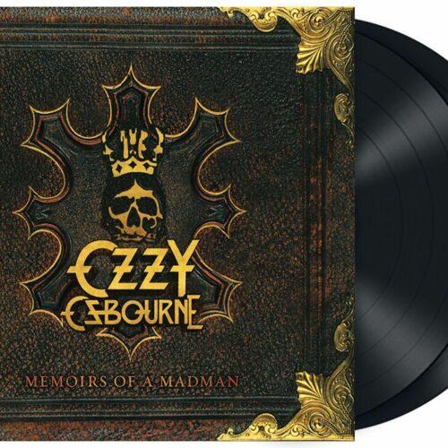 ozzy-osbourne-2014-memoirs-of-a-madman-vinyl-lp-cover