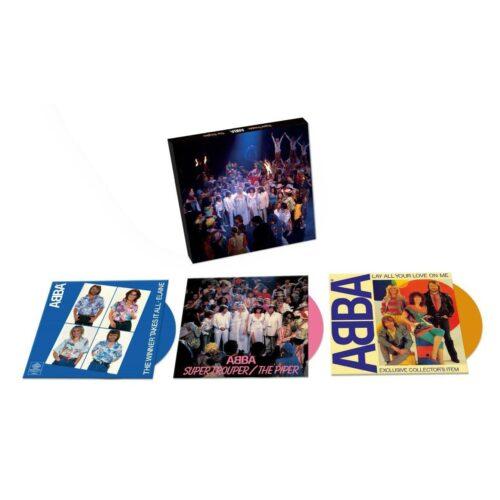 abba-singlesbox-packshot-3d-vinyl