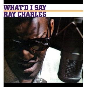 ray-charles-whatd-i-say-lp