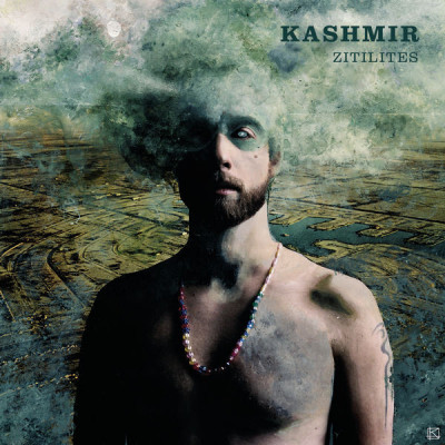 kashmir-2020-zitilites-lp