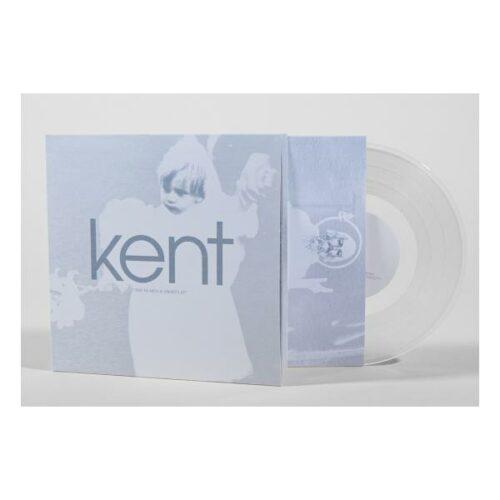 kent-The-Hjärta-og-Smärta-EP-LTD
