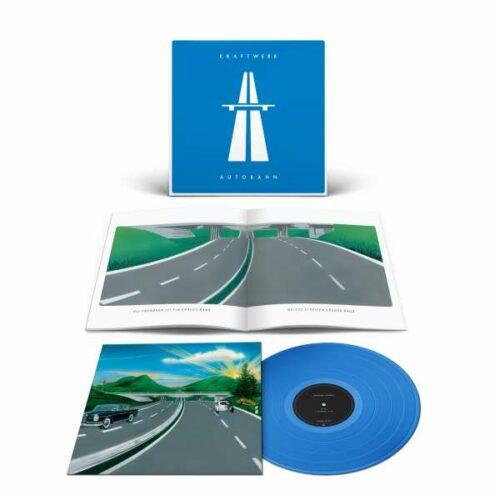 kraftwerk-2020-autobahn-lp-vinyl
