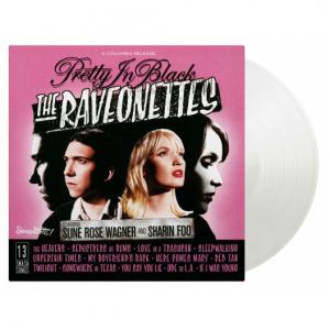 raveonettes-2020-pretty-in-black-lp-vinyl