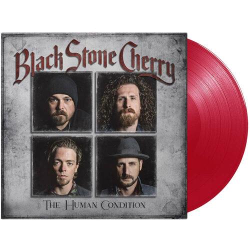 black_stone_cherry_the_human_condition_red_vinyl