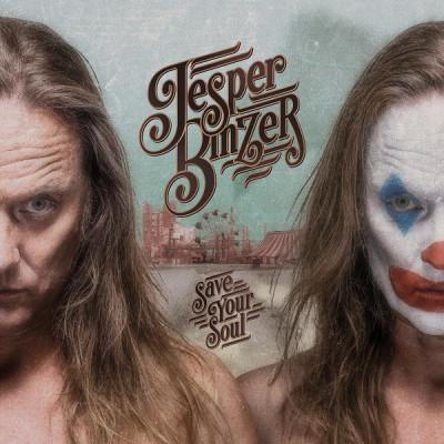 jesper-binzer-2020-save-your-soul-sky-blue-vinyl-vinyl-lp