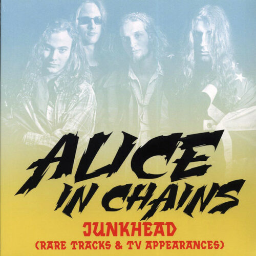 Alice-In-Chains-Junkhead-vinyl-lp-limited