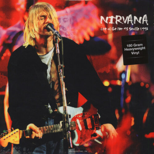 Nirvana-live-at-the-pier-seattle-1993-red-vinyl-lp