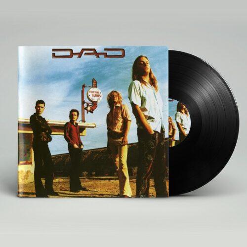 d-a-d-2021-everything-glows-lp-vinyl