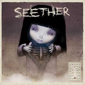 seether-2021-finding-beauty-in-negative-spaces-lp-vinyl