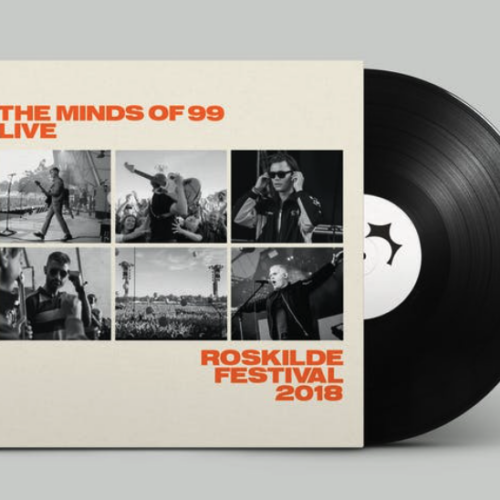The-minds-of-99-live-vinyl-lp