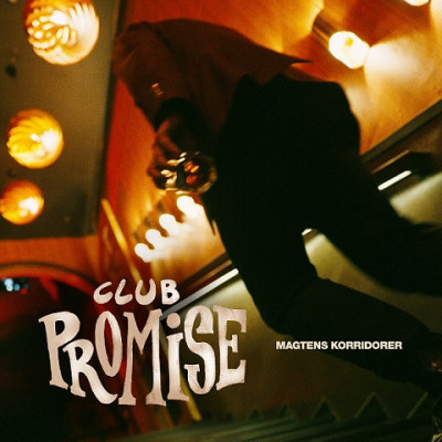 magtens-korridorer-2021-club-promise-lp-vinyl