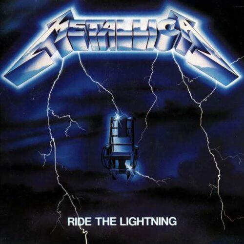 metallica-2016-ride-the-lightning-180g-lp-vinyl