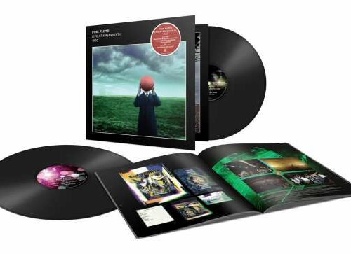 pink-floyd-2021-live-at-knebworth-1990-lp-vinyl
