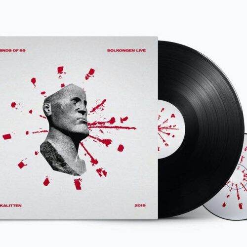 the-minds-of-99-solkongen-live-vinyl-lp