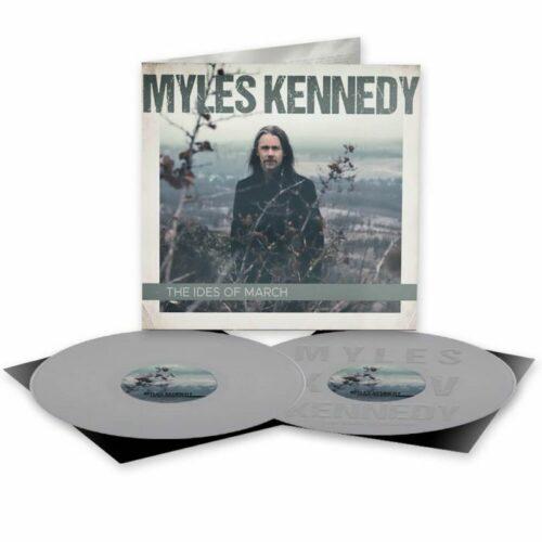 myles-kennedy-2021-the-ides-of-march-lp-grey-vinyl