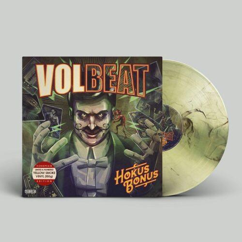 volbeat-2021-hokus-bonus-european-version-lp-Vinyl