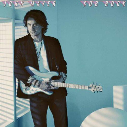 john-mayer-2021-sob-rock-lp-vinyl