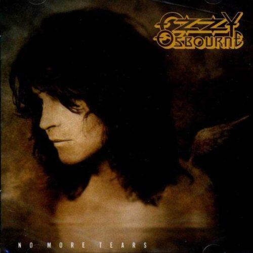 ozzy-osbourne-2021-no-more-tears-lp-vinyl