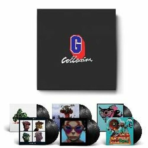 gorillaz-2021-g-collection-lp-vinyl-boxset
